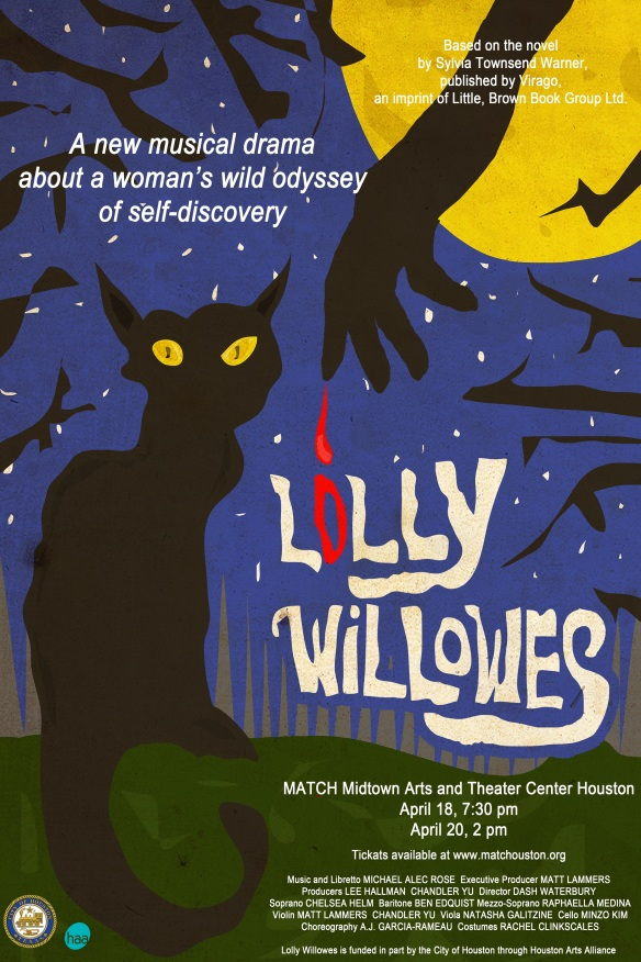 Lolly Willowes Poster 12x18.jpg